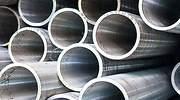 tubos-reunidos-ep-770x420.jpg