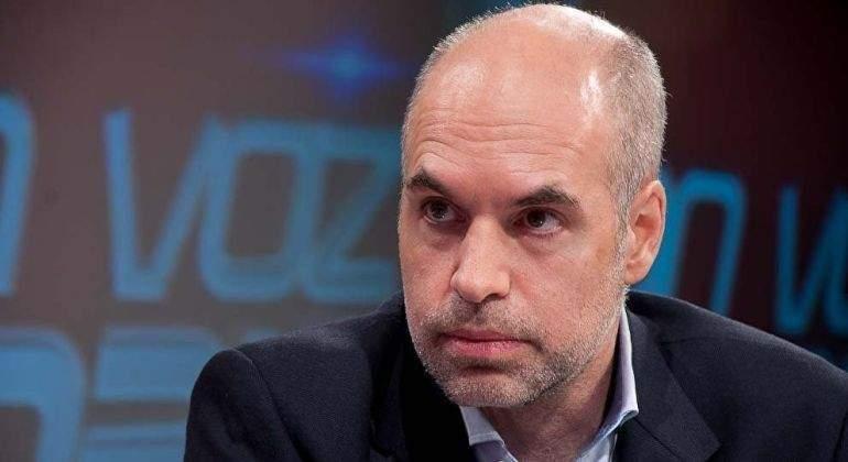 Horacio-Rodriguez-Larreta-Reuters.jpg