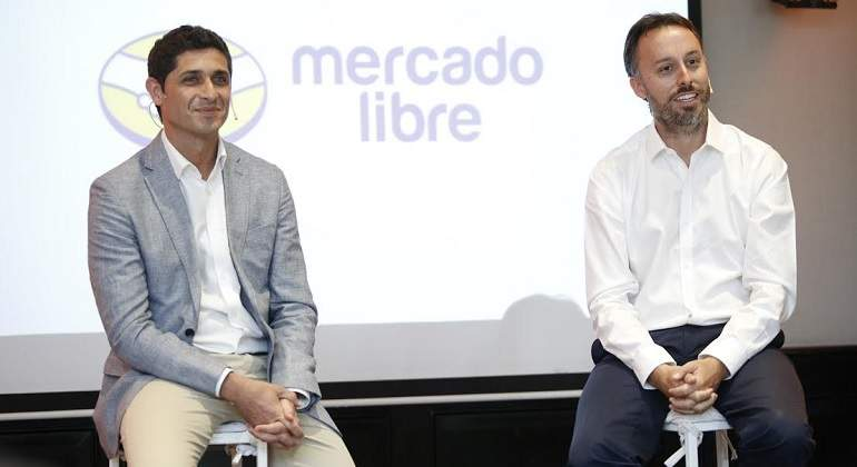 MercadoLibre770.jpg