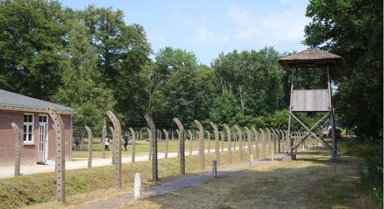 campo-concentracion-nazi-dreamstime.jpg