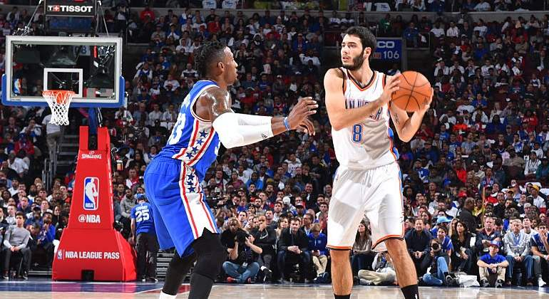 Abrines-2016-sixers-getty.jpg
