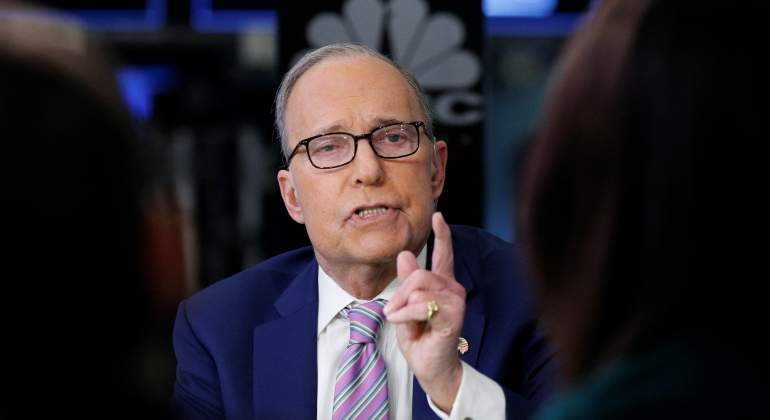 Larry-Kudlow-REUTERS-770.jpg