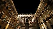 sede-banco-monte-dei-paschi-siena-reuters-770x420.png
