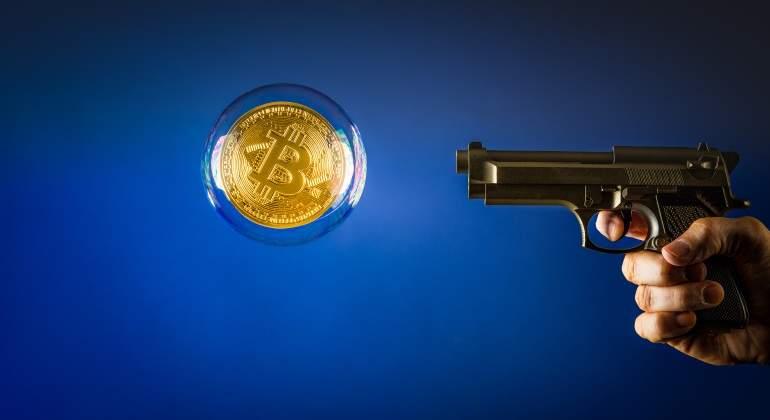 bitcoin-burbuja-pistola-dreamstime-770x420.jpg