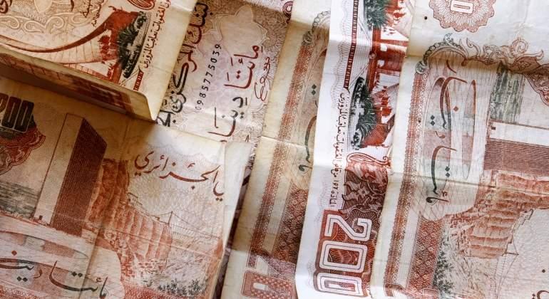 dinar-argelino-argelia-770-dreamstime.jpg