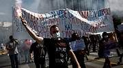 grecia-protestas-jornada10horas-efe.jpg