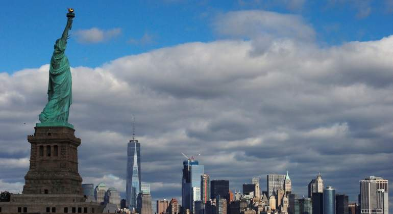NY-Estatua-de-la-libertad-reuters-770.jpg