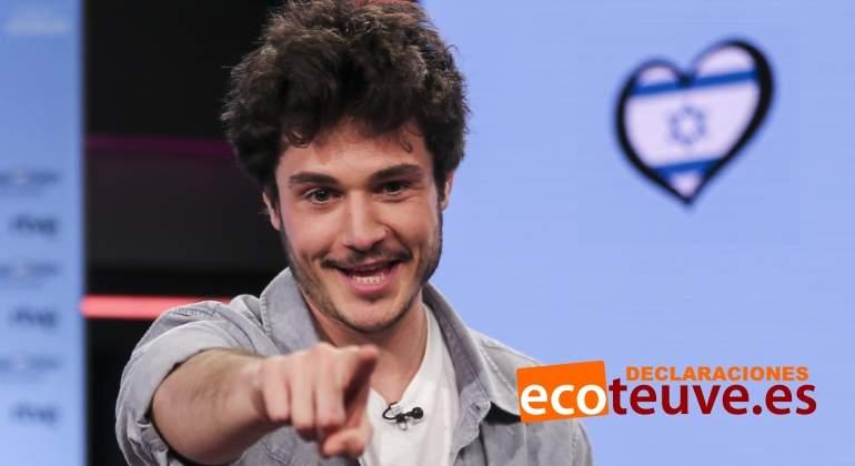 miki-ecoteuve-eurovision.jpg
