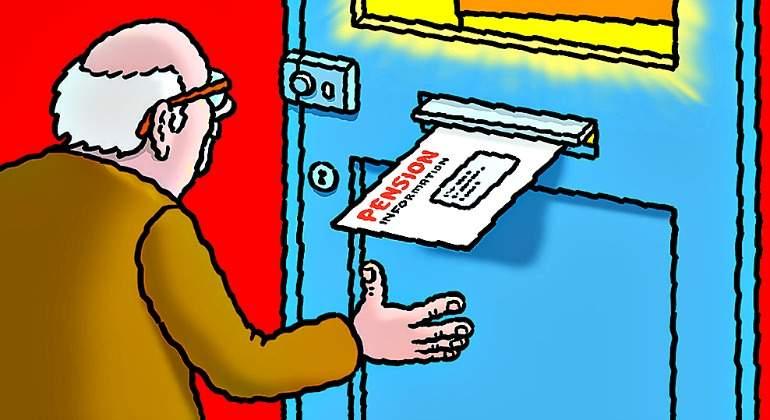 pensiones-dibujo-anciano-770.jpg