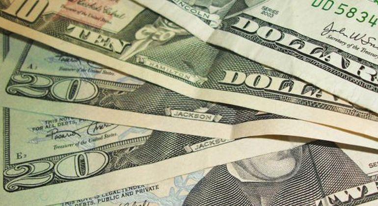 Dolar1-REUTERS.jpg