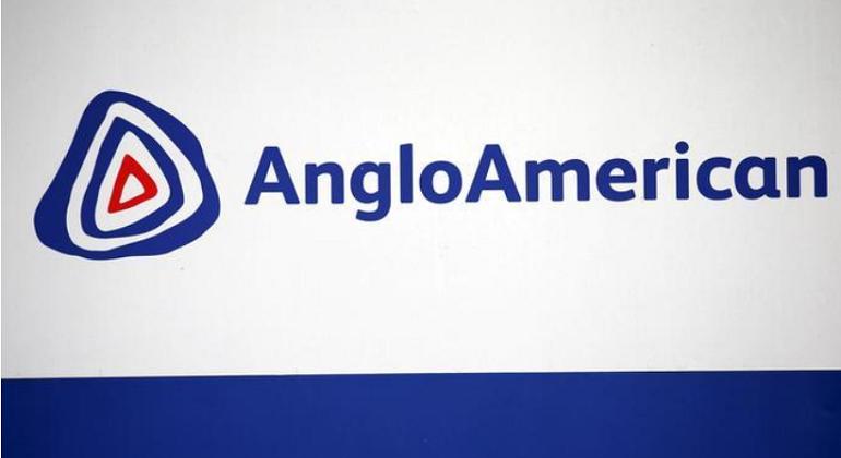 Sequía en Chile impacta en producción de cobre de Anglo American