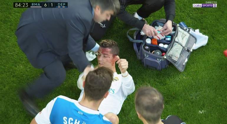 cristiano-sangre-captura-tv.jpg