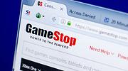 gamestop-web-dreamstime.png