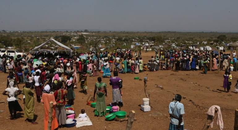 sudan-sur-refugiados-reuters.jpg
