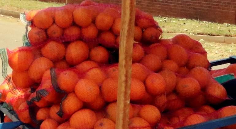 naranjas-reuters.jpg