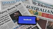 facebook-periodicos-australia-reuters.jpg