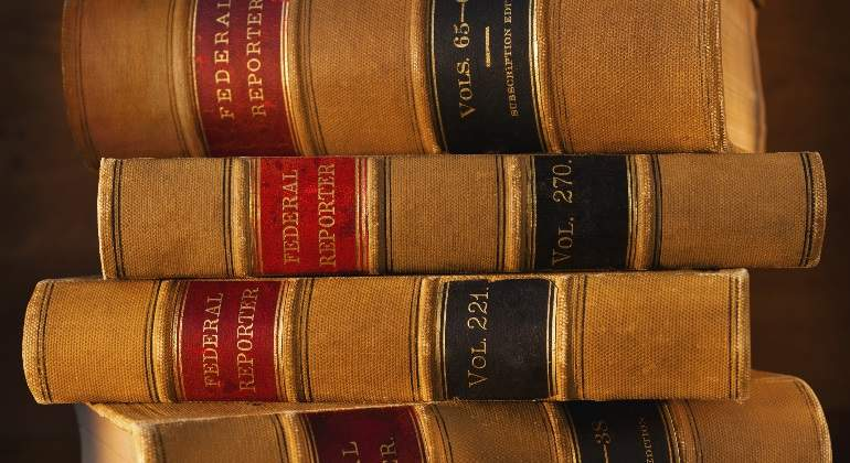leyes-getty.jpg