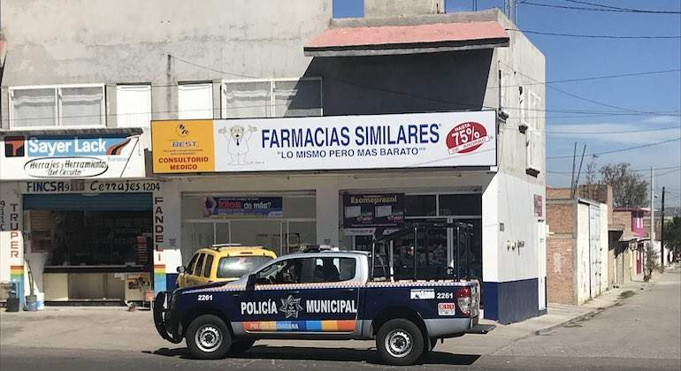 Farmacia-Similar.jpeg