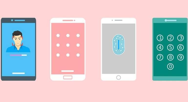El Aa de tus contactos del móvil ya no sirve; alternativas