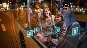 movilidad-digital-ciudad-inteligente-eE-770x420.jpg