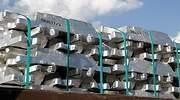 aluminio-lingotes-suiza-2019-reuters-770x420.jpg