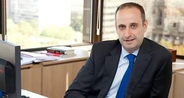 La asesora legal del Frob se va en plena ofensiva judicial por el Popular
