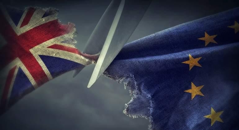 brexit-ue-flag.jpg
