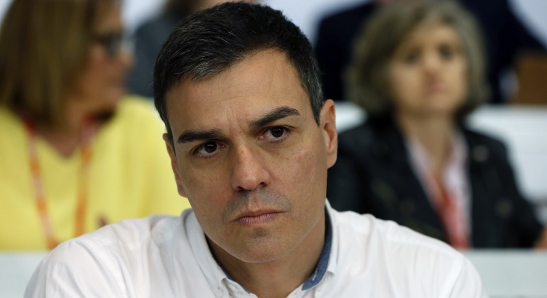 Pedro-Sanchez-Comite-federal-2016-efe.jpg