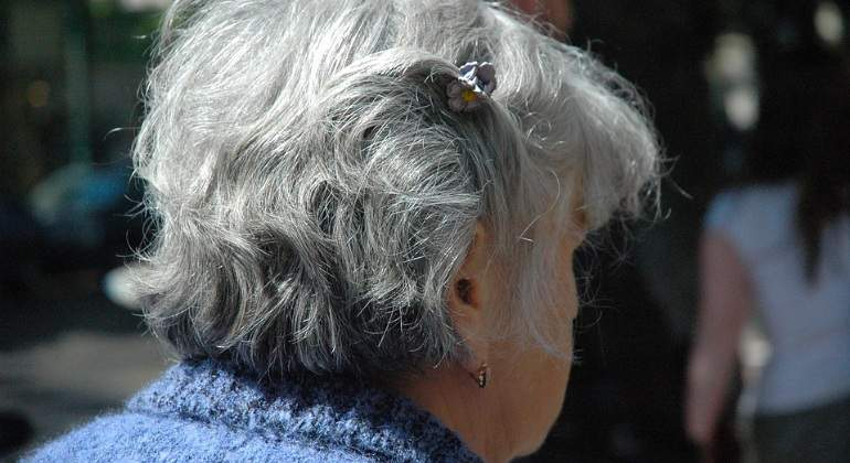 mujer-mayor-770x420-pixabay.jpg