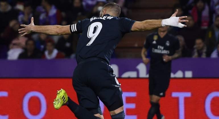 benzema-2019-celebra-valladolid-getty.jpg