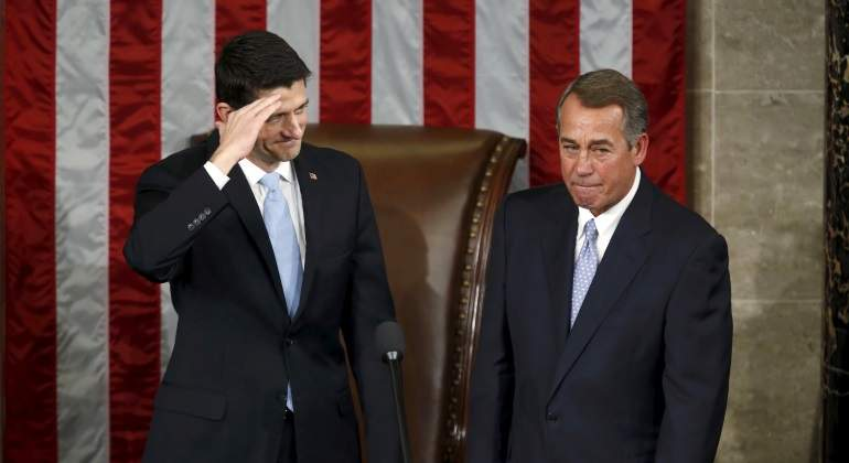 paul-ryan-john-boehner-reuters-770x420.jpg