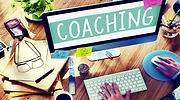 coaching1111111111.jpg