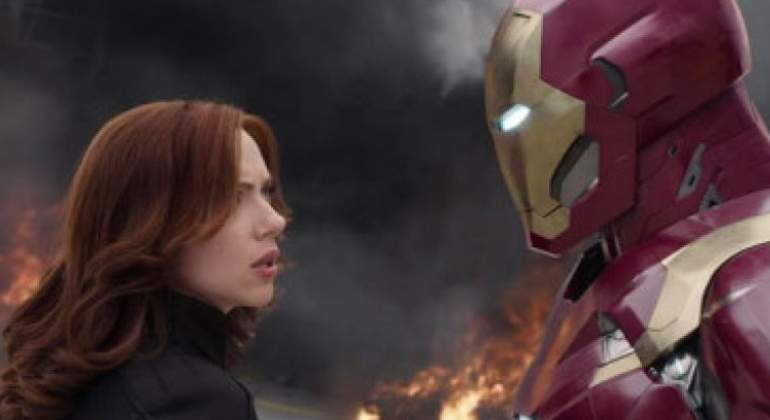 iron-man-black-widow.jpg