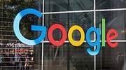 Google cobrará un 2% más a los anunciantes para compensar la tasa digital