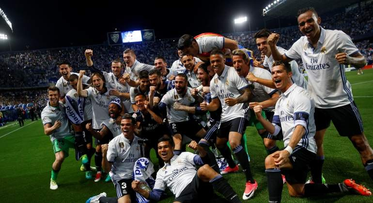 real-madrid-celebra-liga-reuters.jpg
