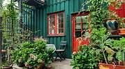 plantas-terrazas-low-cost.jpg