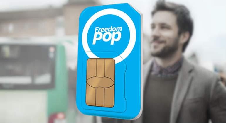 freedompop-2.jpg