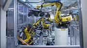 Brazo-mecanico-automatizacion-bloomberg-770.jpg