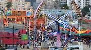 feria-atracciones-algeciras-770-dreamstime.jpg