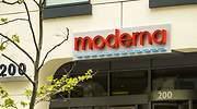moderna-bloomberg.jpg