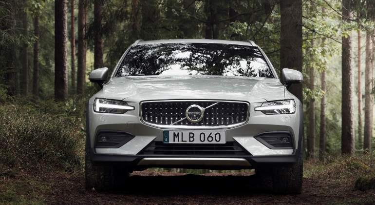 Volvo-V60-Cross-Country-2018-01.jpg