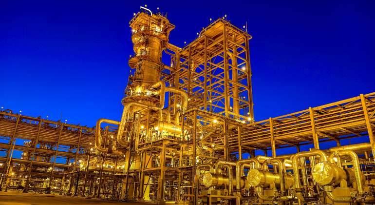 refineria-energia-reuters.jpg