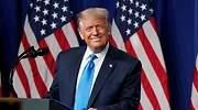 El positivo de Trump convierte a la Casa Blanca en un epicentro de contagios por coronavirus