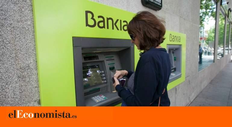 El juicio por la salida a bolsa de Bankia se reanuda hoy con el inicio de la fase pericial
