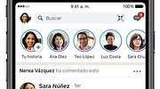 LinkedIn lanza Historias, una nueva herramienta para conectar a los usuarios