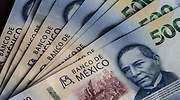 pesos-billetes-500.jpg