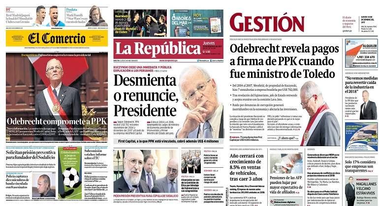 Revista-de-prensa