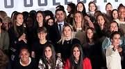 La encrucijada del fútbol femenino: el parón de la huelga no soluciona el problema del convenio colectivo