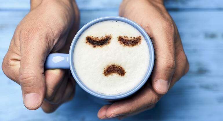 Cafe-con-cara-triste.jpg