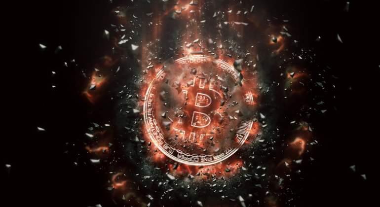 bitcoin-explota-dreams.jpg